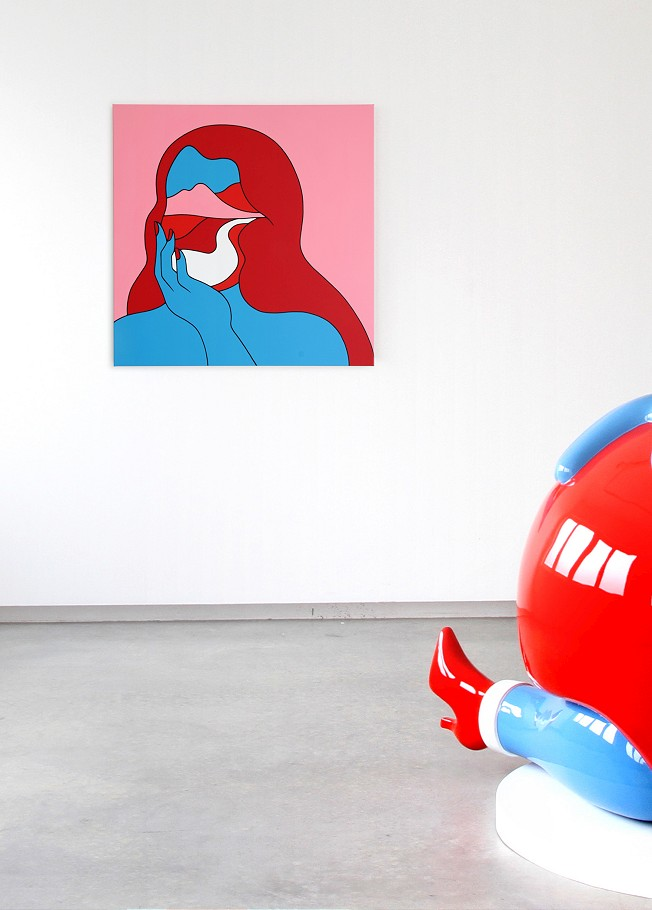 parra-salut-at-alice-gallery-recap-06