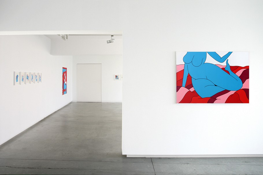 parra-salut-at-alice-gallery-recap-08