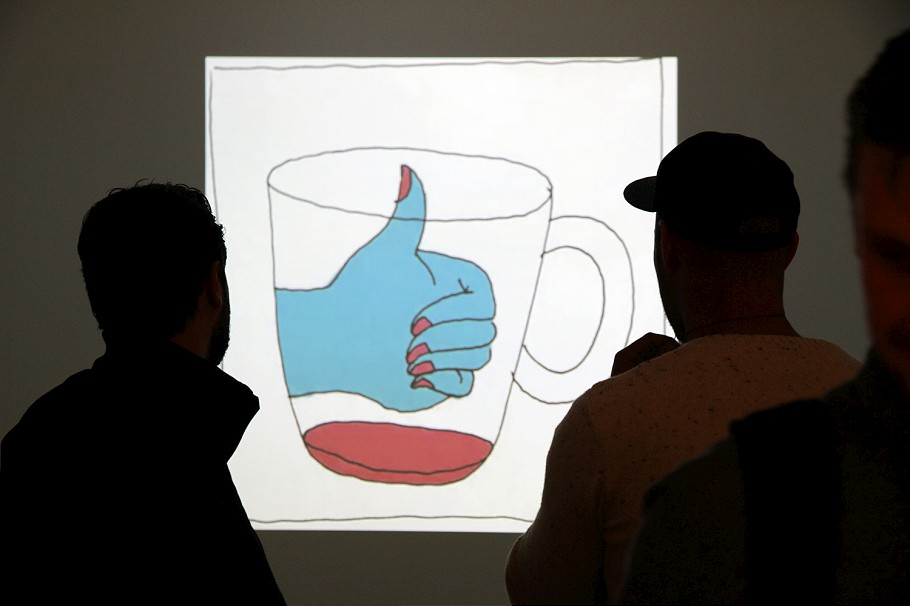 parra-salut-at-alice-gallery-recap-16