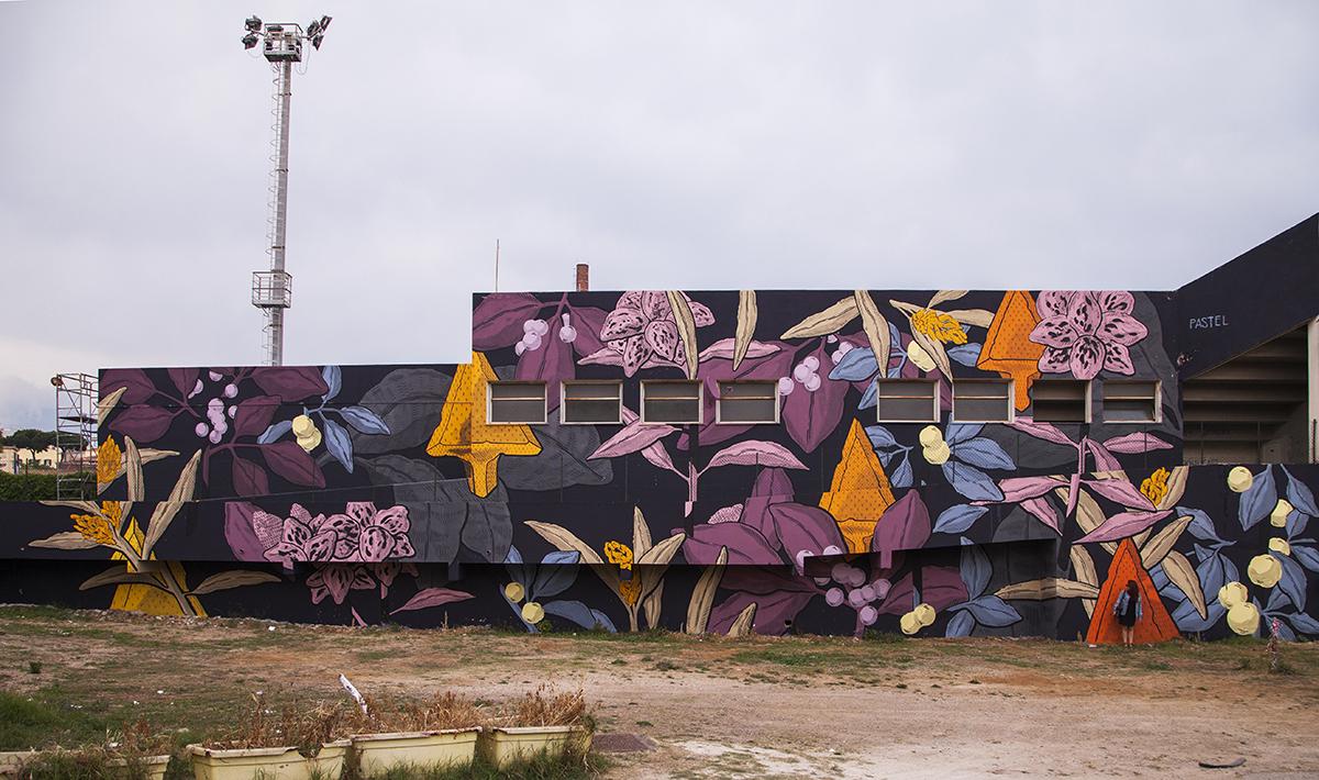 pastel-for-memorie-urbane-2015-02