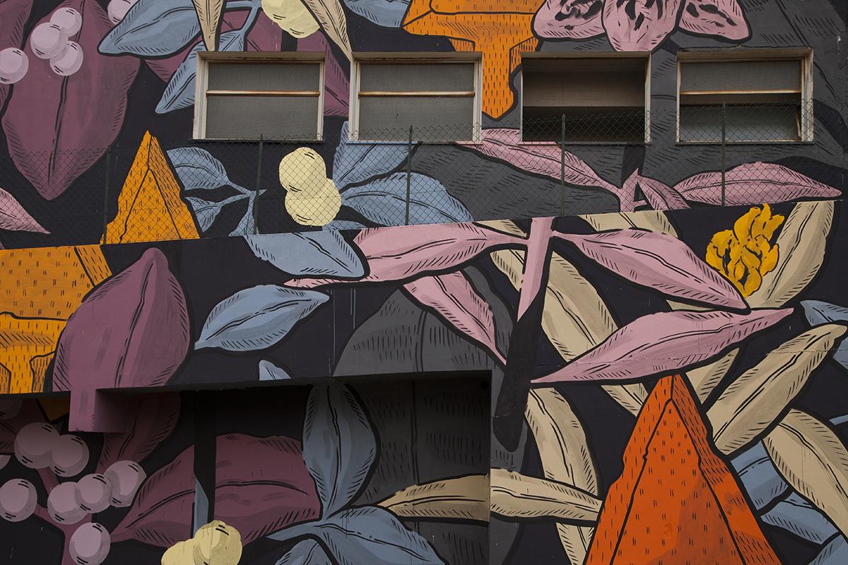 pastel-for-memorie-urbane-2015-04