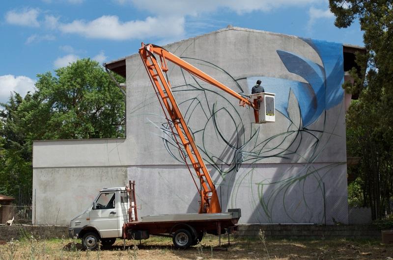 peeta-new-mural-in-sadali-sardinia-01