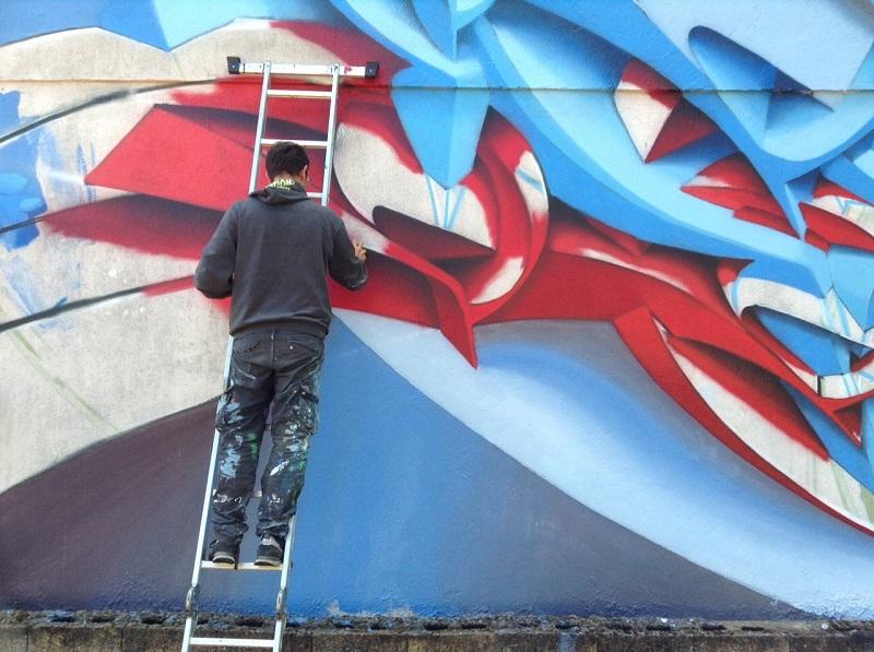 peeta-new-mural-in-sadali-sardinia-02