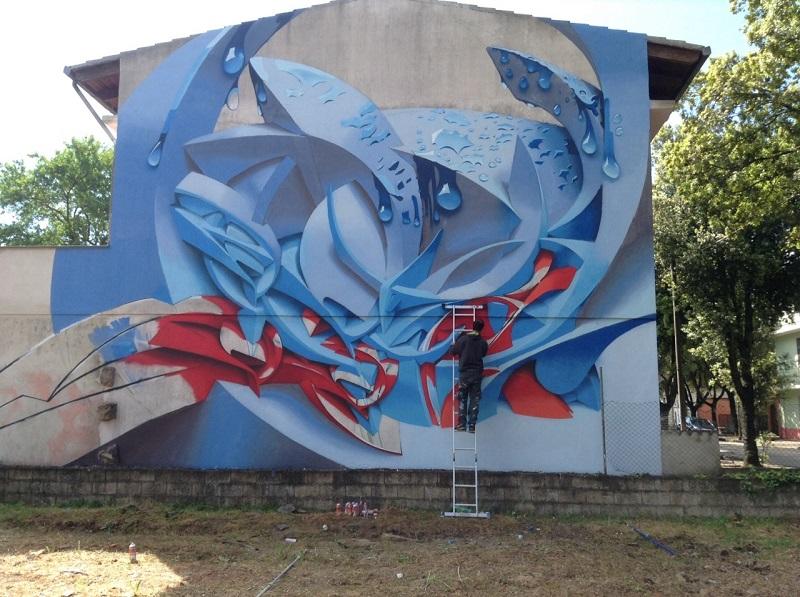 peeta-new-mural-in-sadali-sardinia-03
