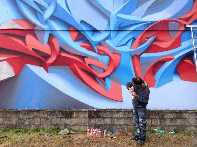 peeta-new-mural-in-sadali-sardinia-04