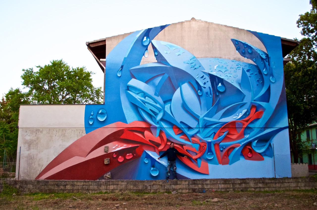 peeta-new-mural-in-sadali-sardinia-05