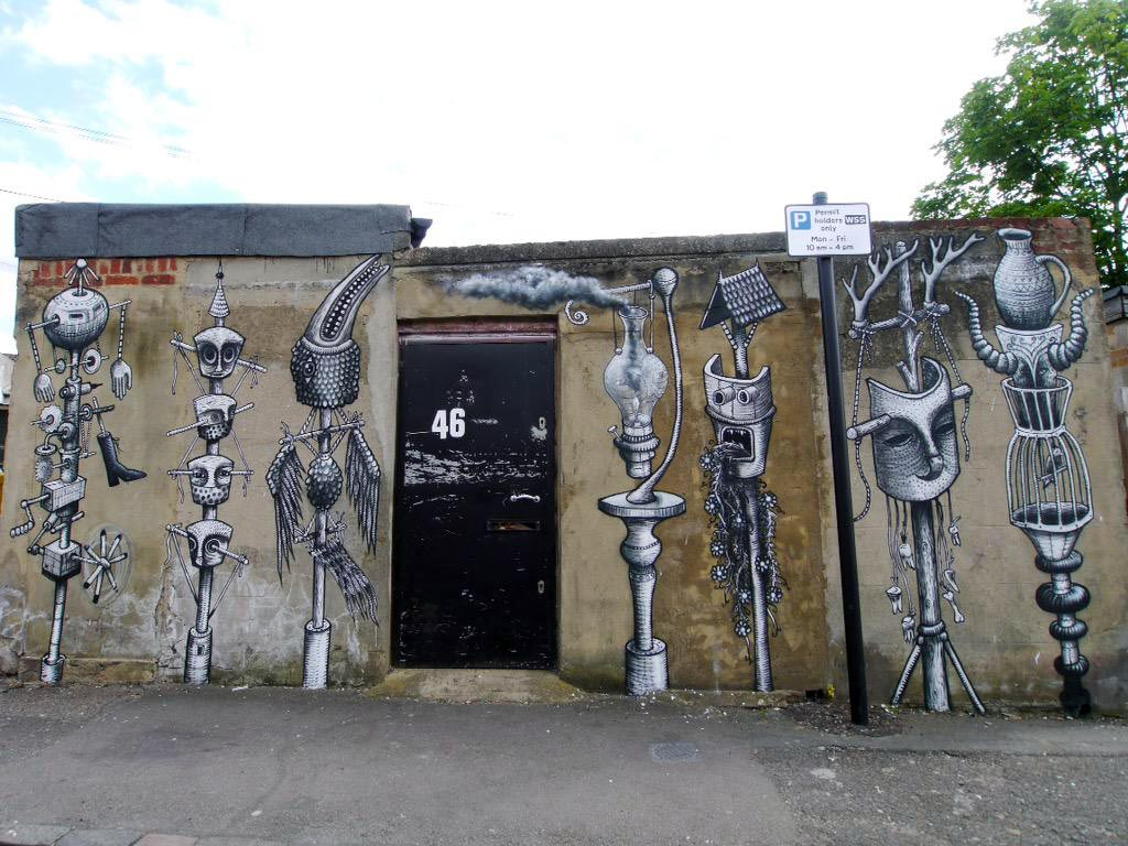 phlegm-new-mural-in-waltham-forest-london-01