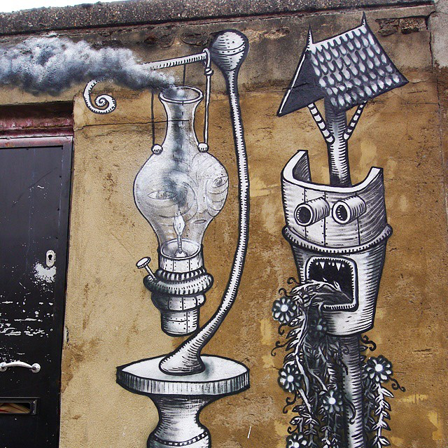 phlegm-new-mural-in-waltham-forest-london-03