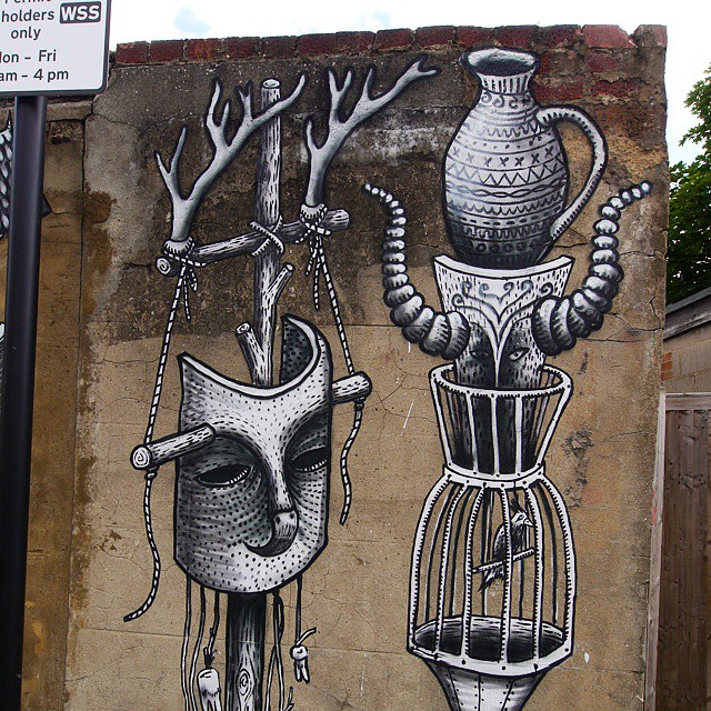 phlegm-new-mural-in-waltham-forest-london-04