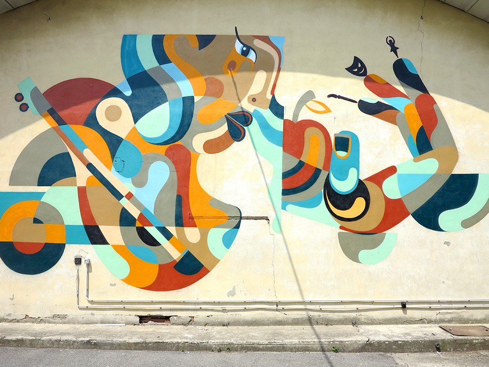 reka-new-mural-in-milan-01
