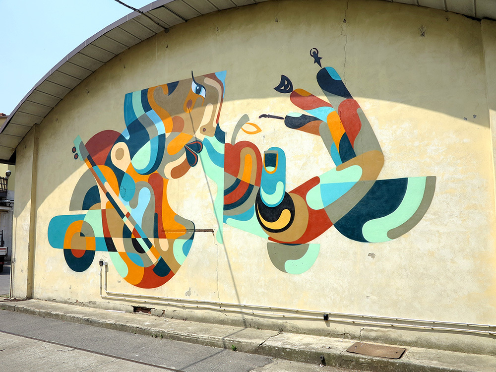 reka-new-mural-in-milan-02