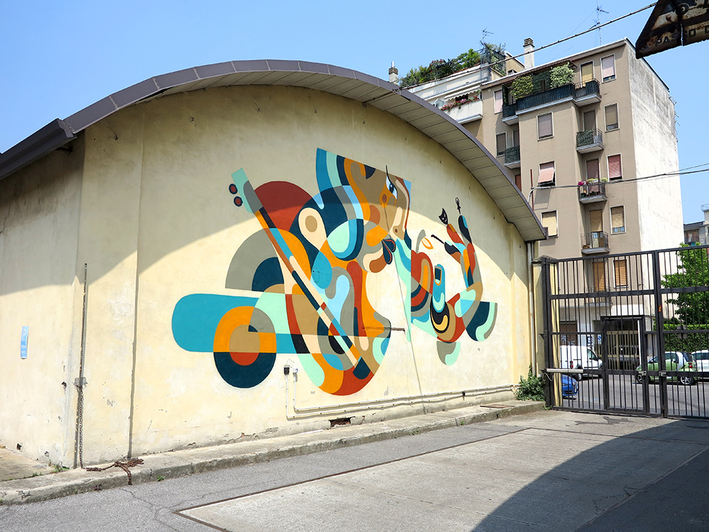 reka-new-mural-in-milan-03