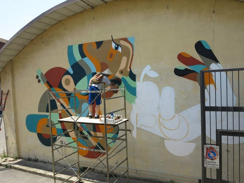 reka-new-mural-in-milan-07