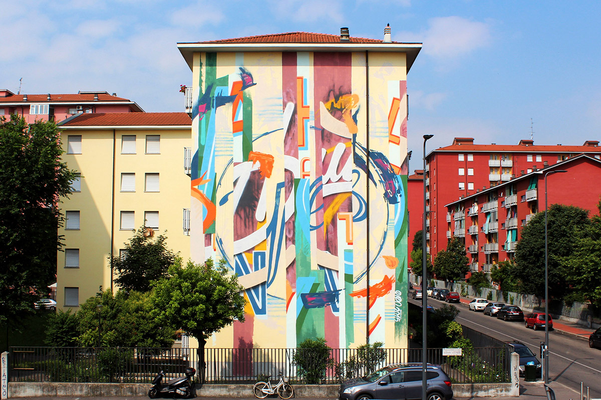 ripo-new-mural-for-chained-project-04