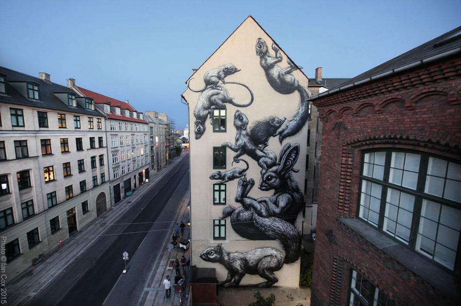 roa-new-mural-in-copenhagen-denmark-01