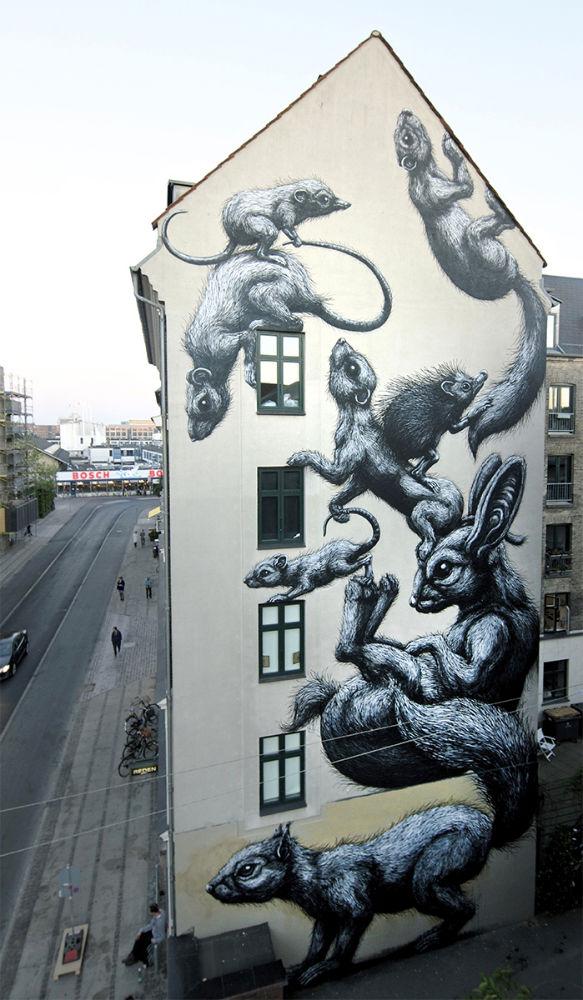 roa-new-mural-in-copenhagen-denmark-02
