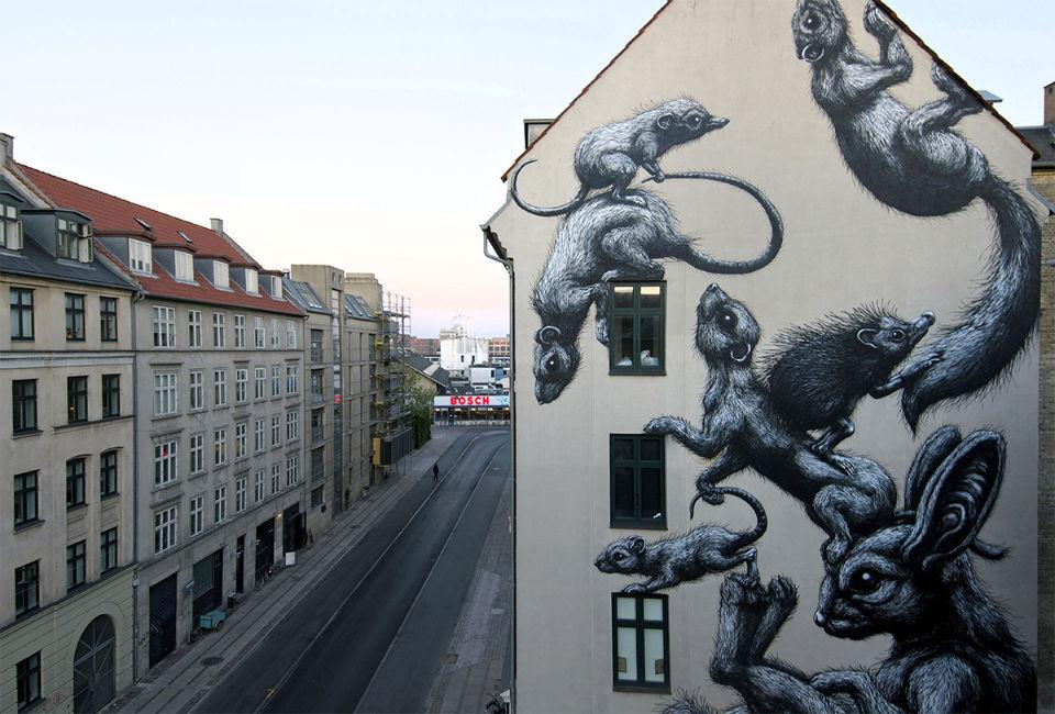 roa-new-mural-in-copenhagen-denmark-03