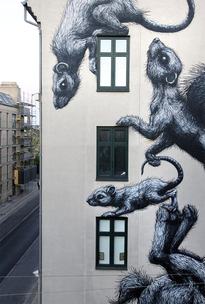 roa-new-mural-in-copenhagen-denmark-04
