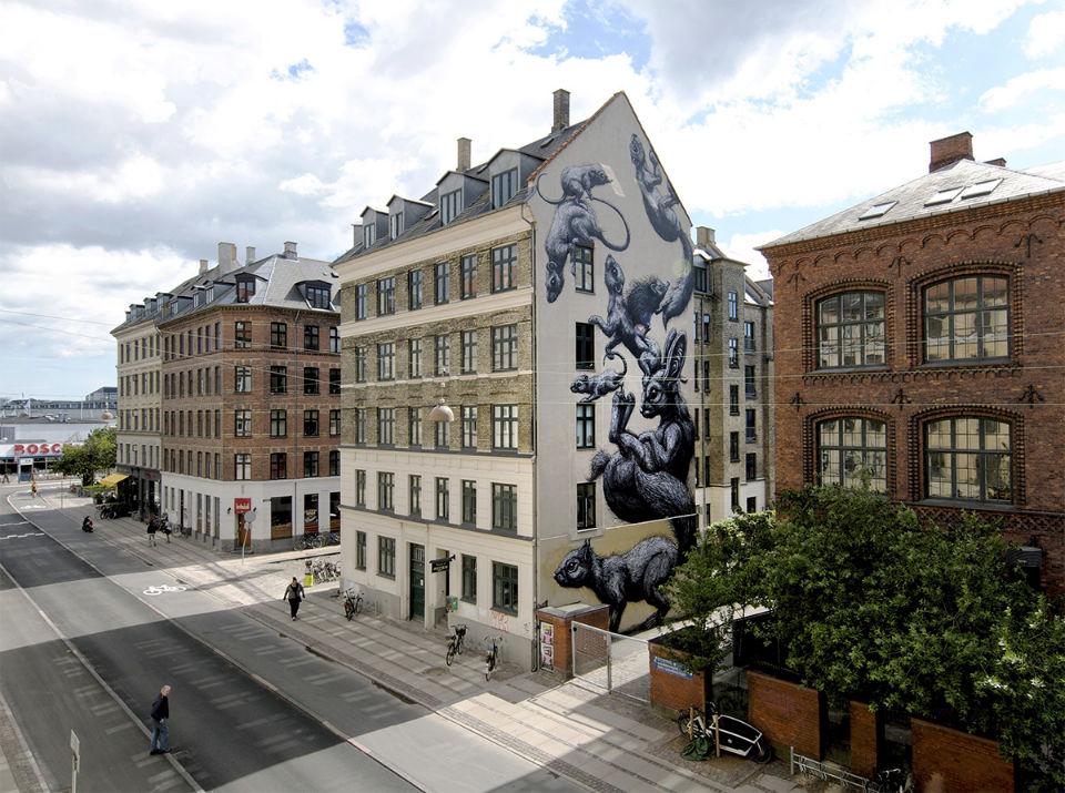 roa-new-mural-in-copenhagen-denmark-05