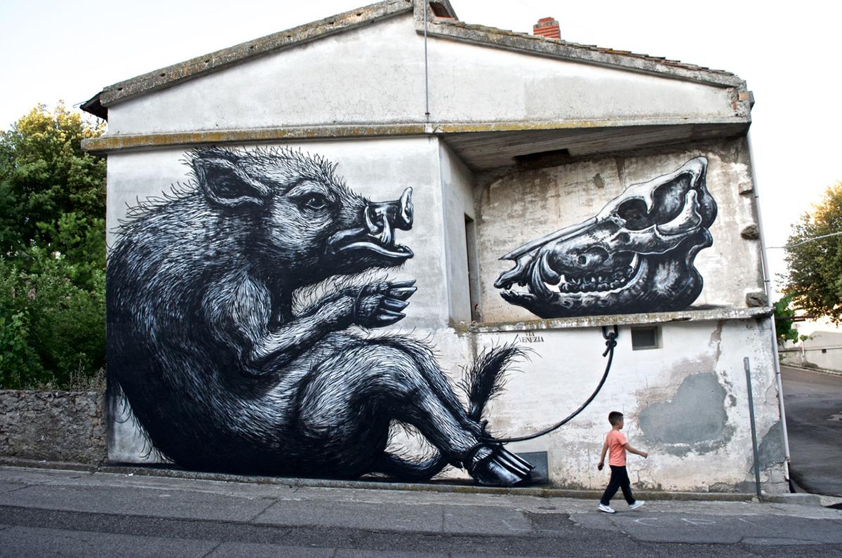 roa-new-mural-in-sadali-sardinia-04