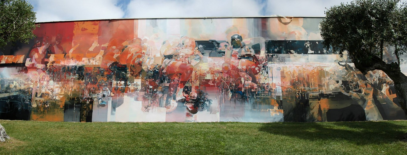 robert-proch-tweens-new-mural-01