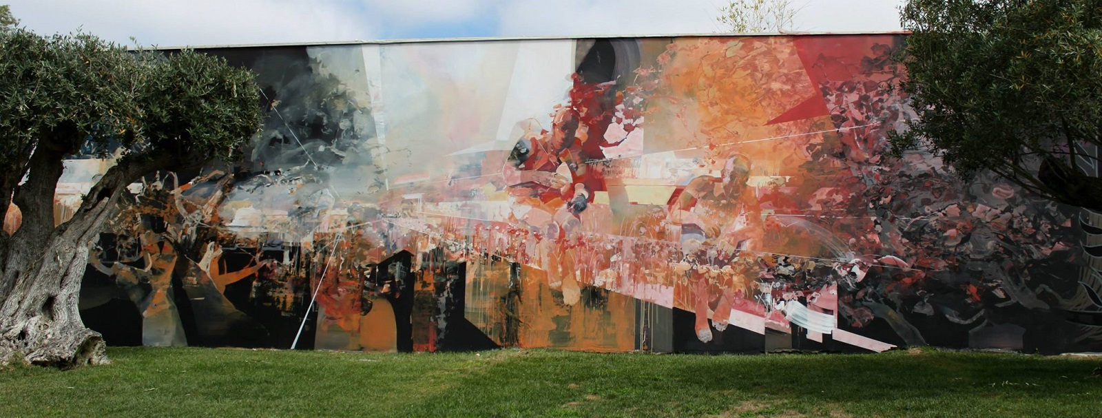 robert-proch-tweens-new-mural-02