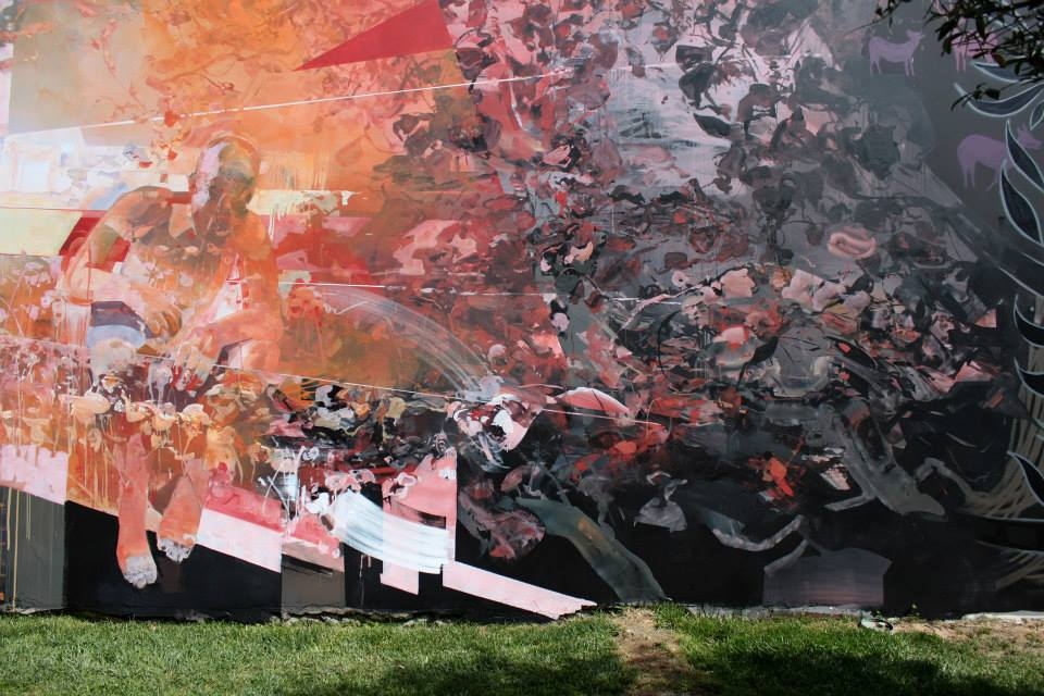 robert-proch-tweens-new-mural-08