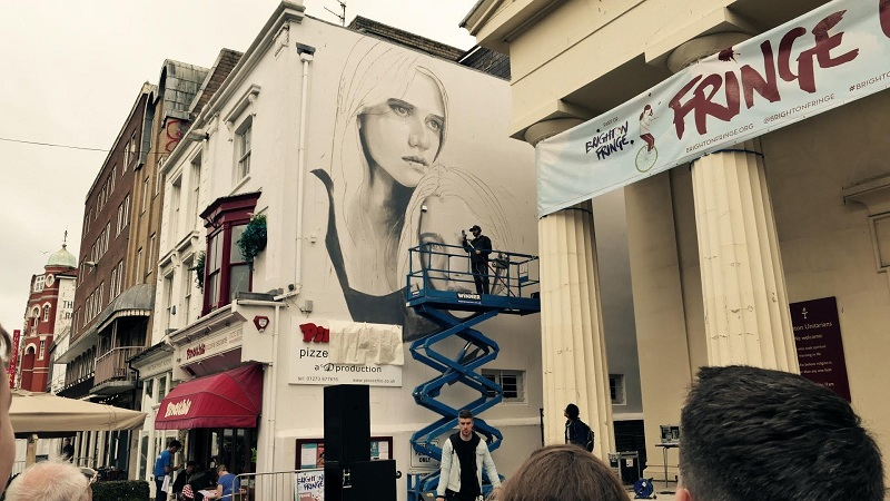 rone-new-mural-in-brighton-uk-01
