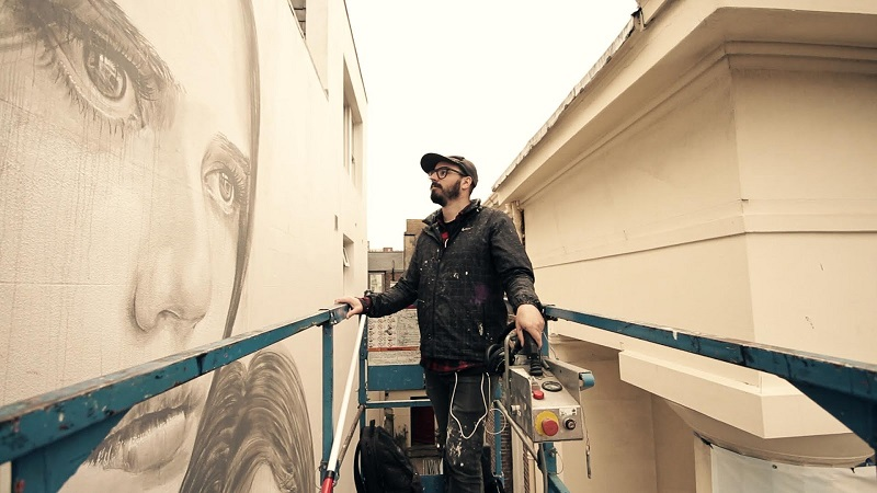 rone-new-mural-in-brighton-uk-02