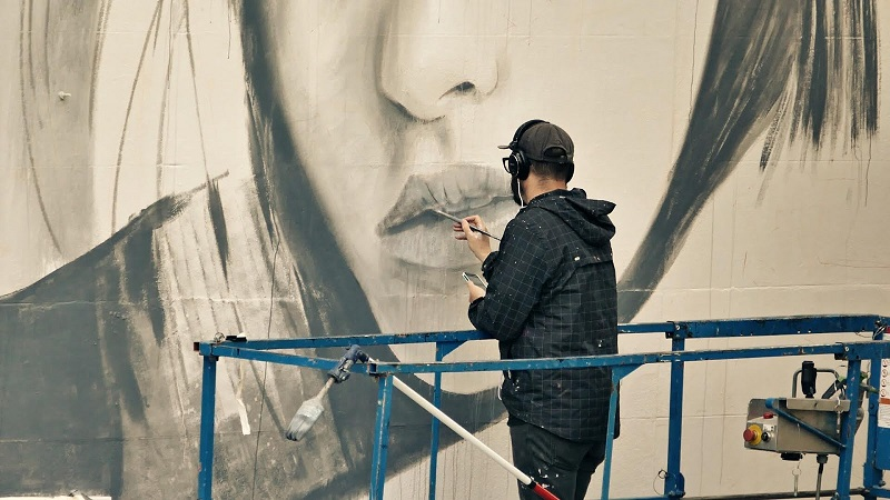 rone-new-mural-in-brighton-uk-03