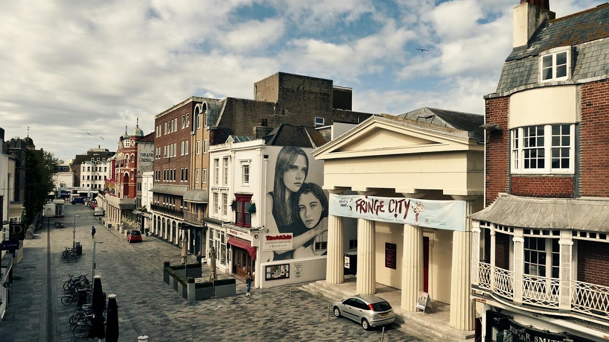 rone-new-mural-in-brighton-uk-04