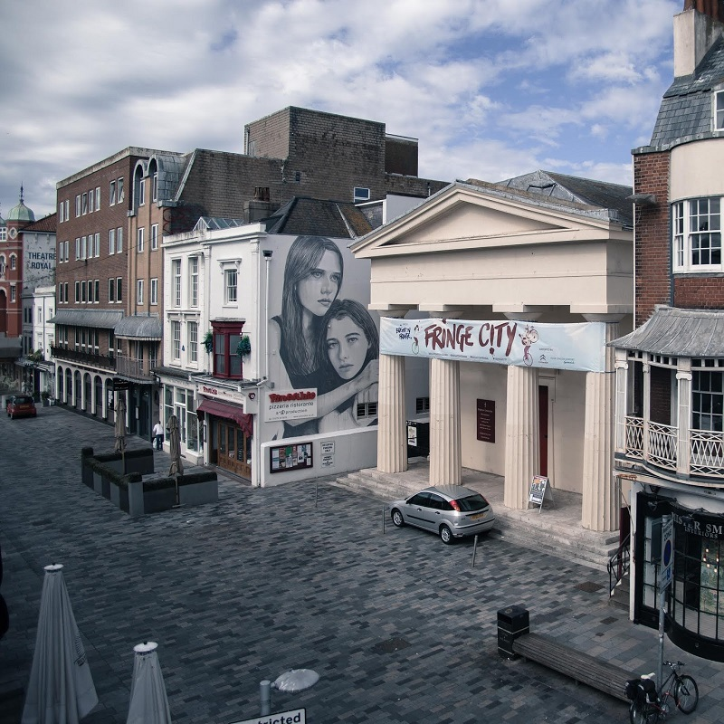 rone-new-mural-in-brighton-uk-05