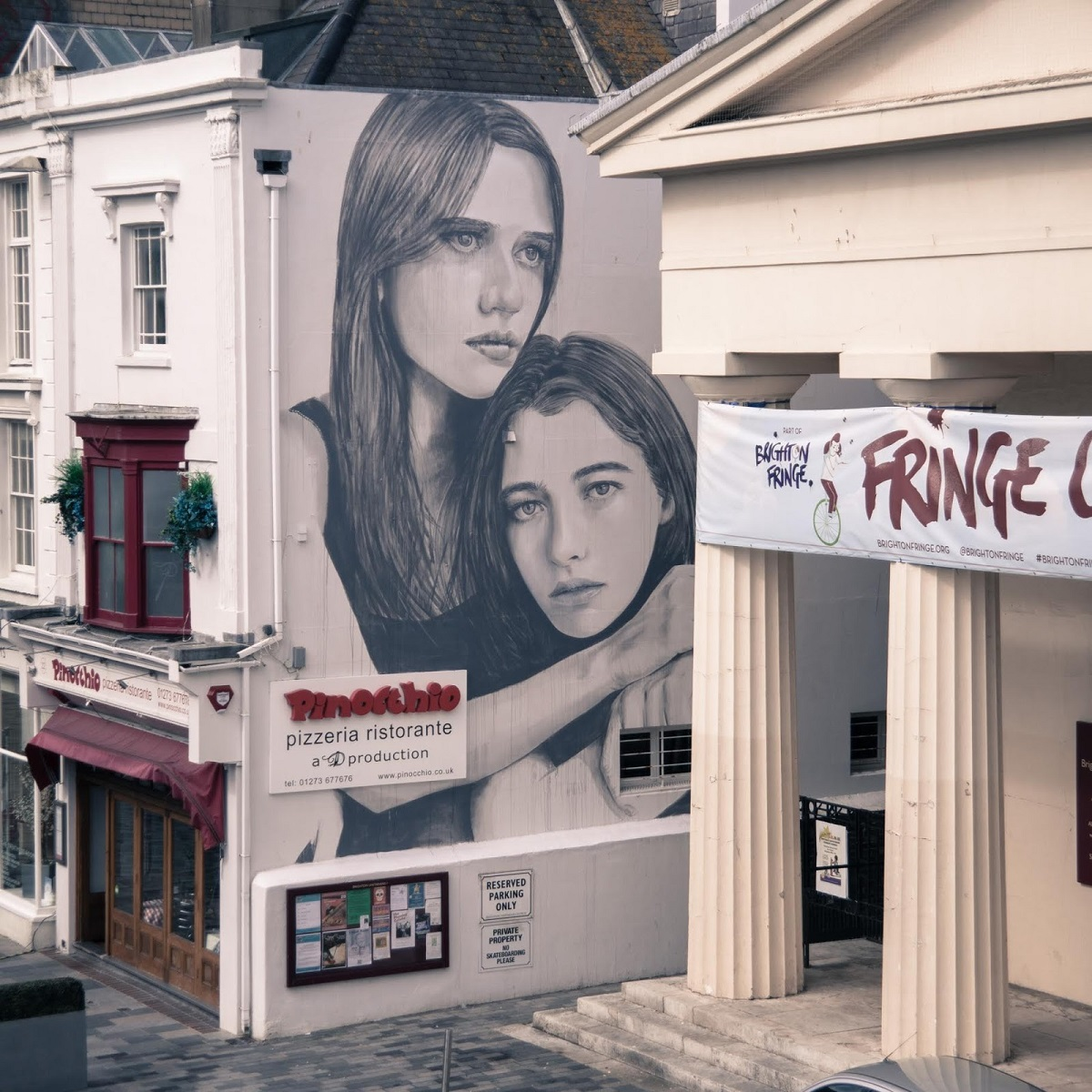 rone-new-mural-in-brighton-uk-06
