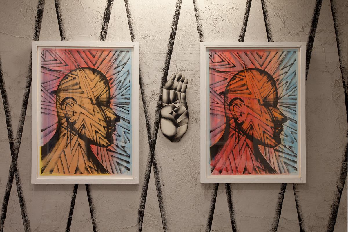 run-luomo-con-la-coda-at-galleria-varsi-recap-04
