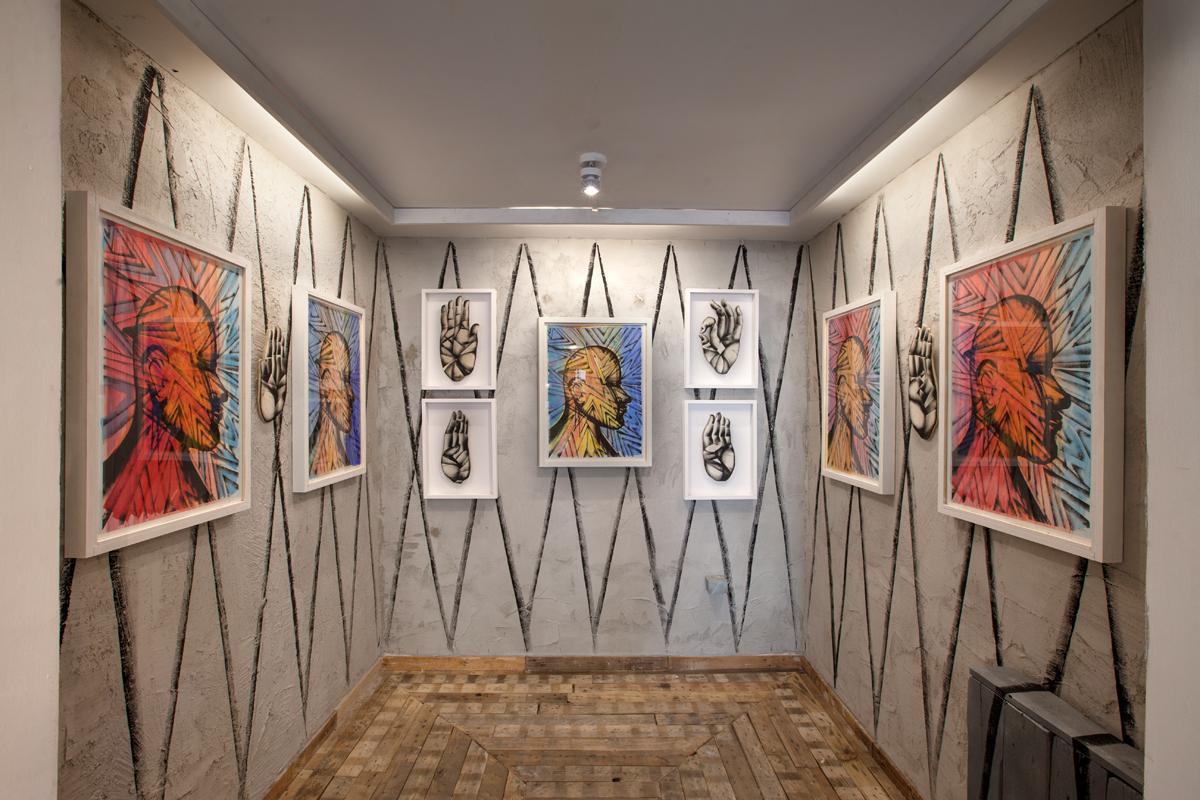 run-luomo-con-la-coda-at-galleria-varsi-recap-06