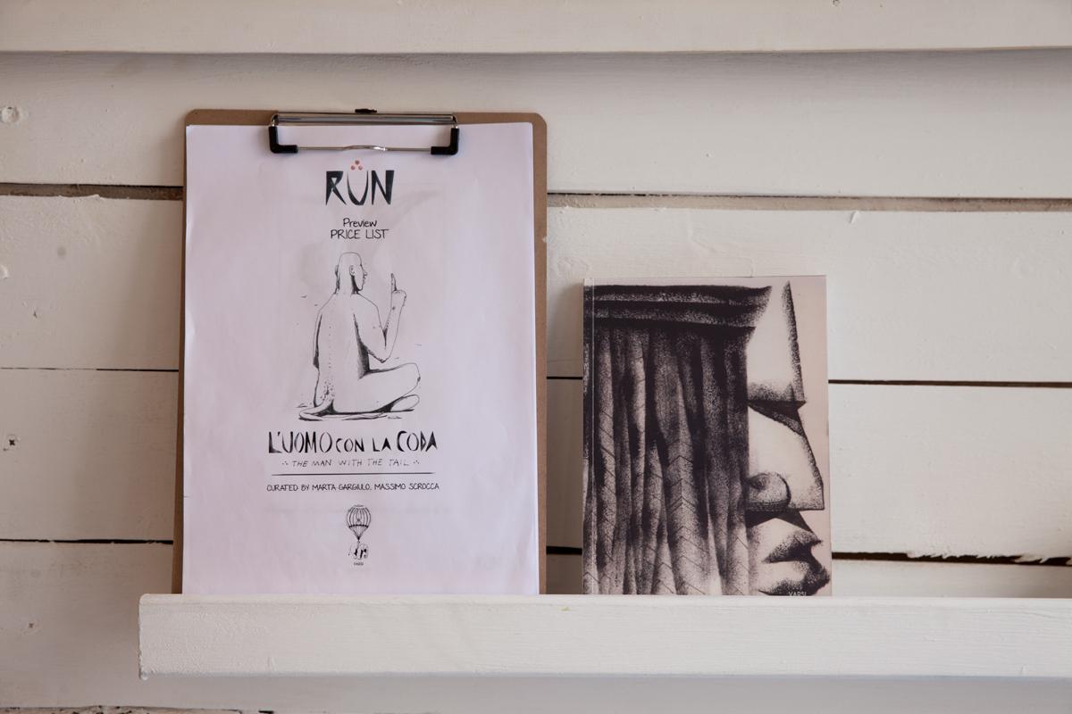 run-luomo-con-la-coda-at-galleria-varsi-recap-08