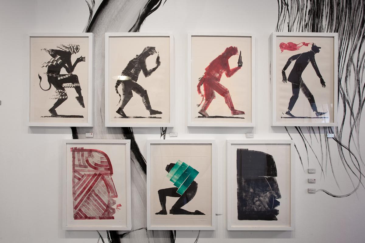 run-luomo-con-la-coda-at-galleria-varsi-recap-10