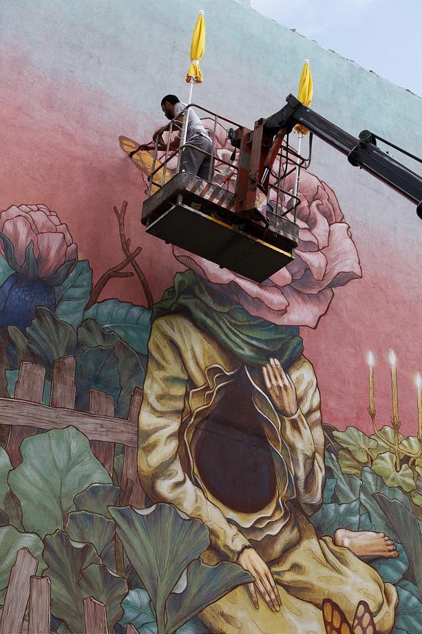 rustam-qbic-new-mural-in-istanbul-turkey-03