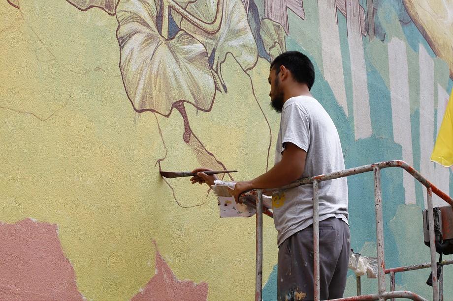 rustam-qbic-new-mural-in-istanbul-turkey-04