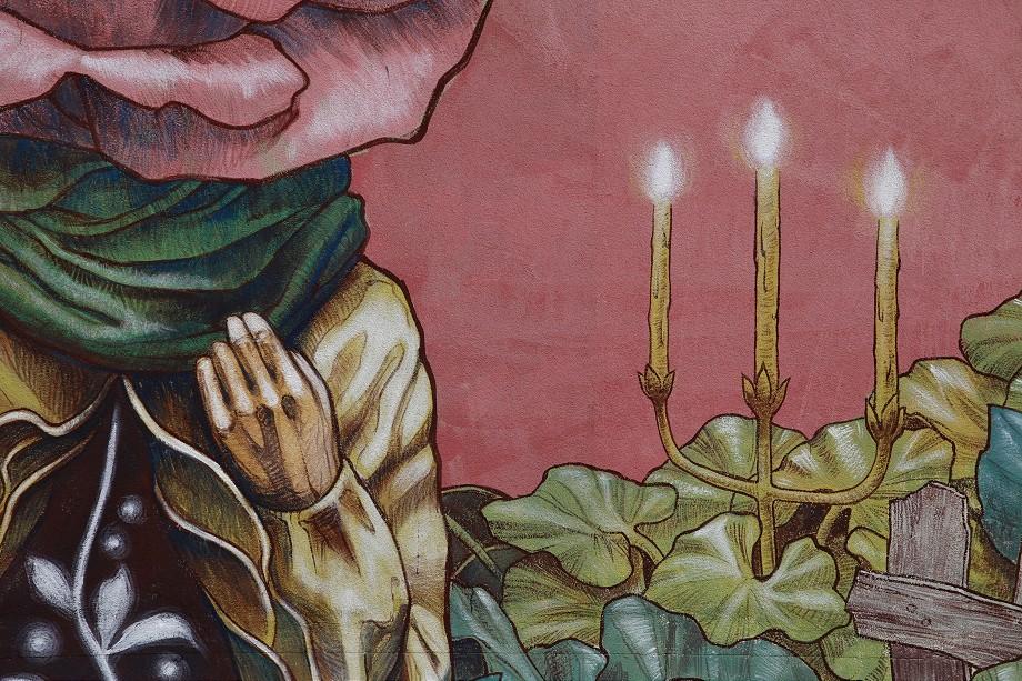 rustam-qbic-new-mural-in-istanbul-turkey-06
