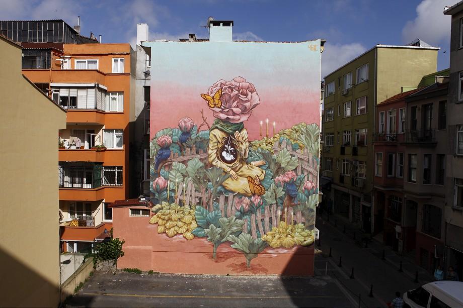 rustam-qbic-new-mural-in-istanbul-turkey-07
