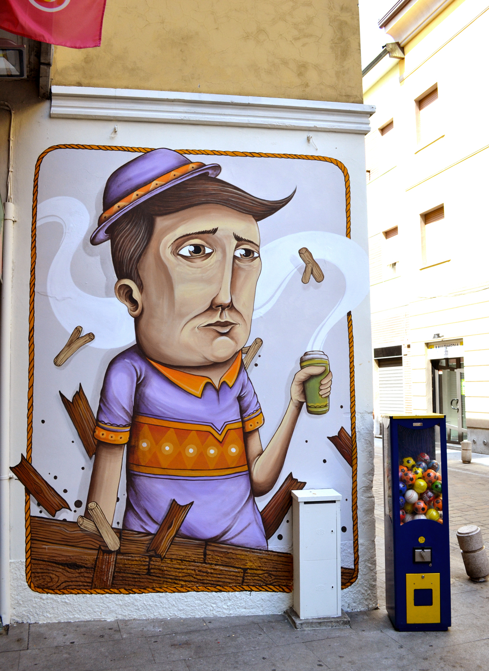 seacreative-new-mural-in-rho-milan-02