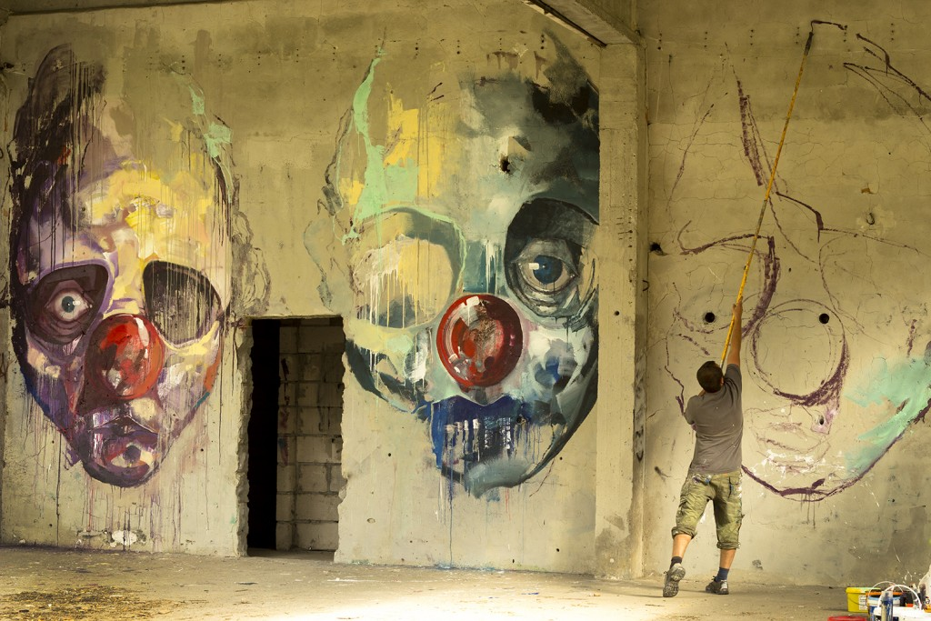 sepe-new-mural-in-warsaw-01