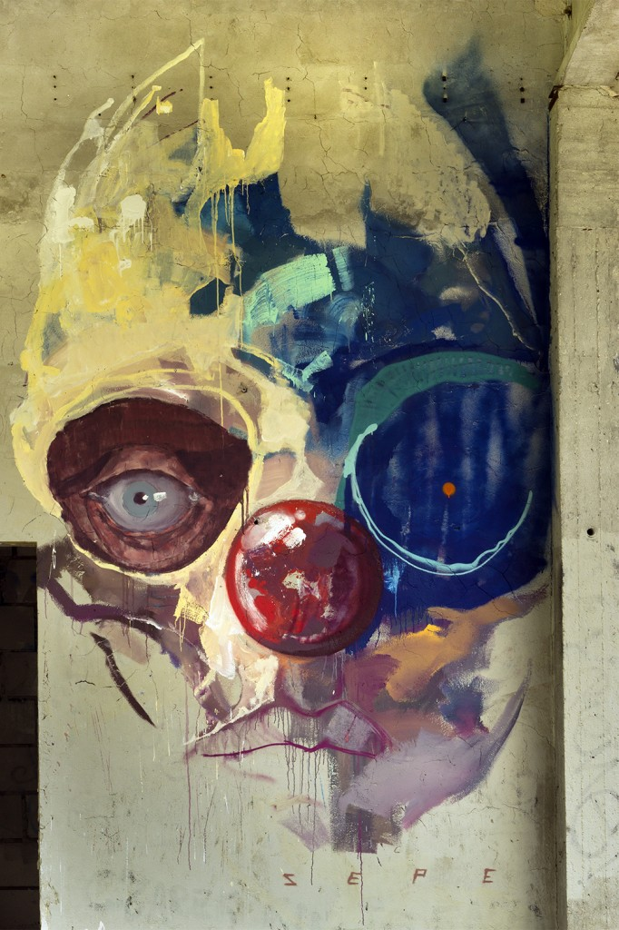 sepe-new-mural-in-warsaw-04