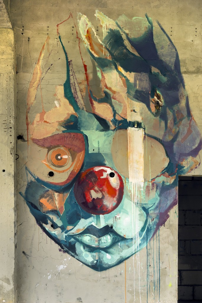 sepe-new-mural-in-warsaw-05