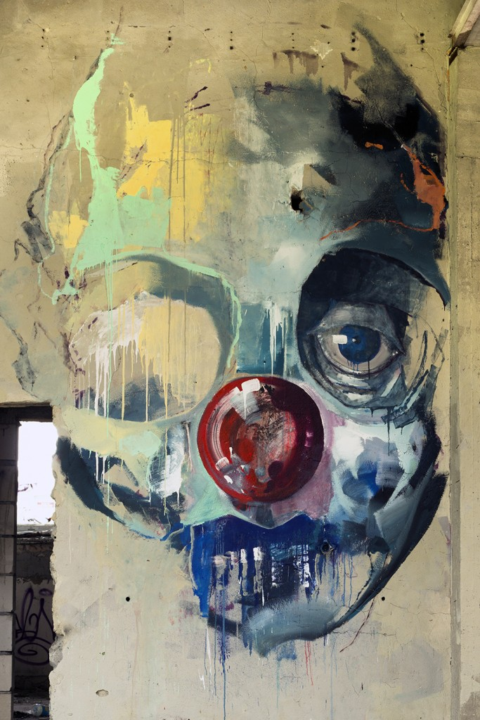 sepe-new-mural-in-warsaw-06