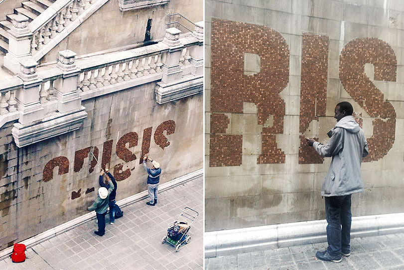 spy-crisis-new-piece-in-bilbao-spain-14
