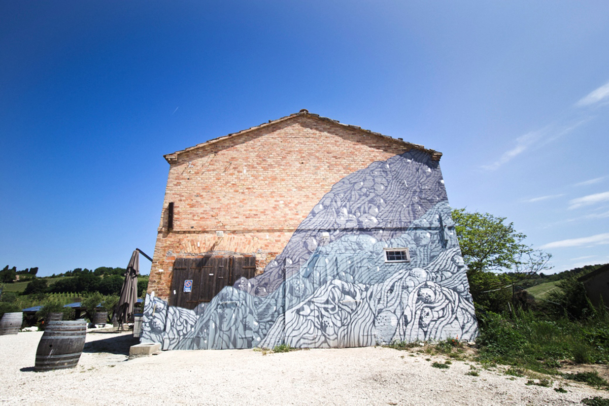 tellas-new-mural-for-festival-popup-04