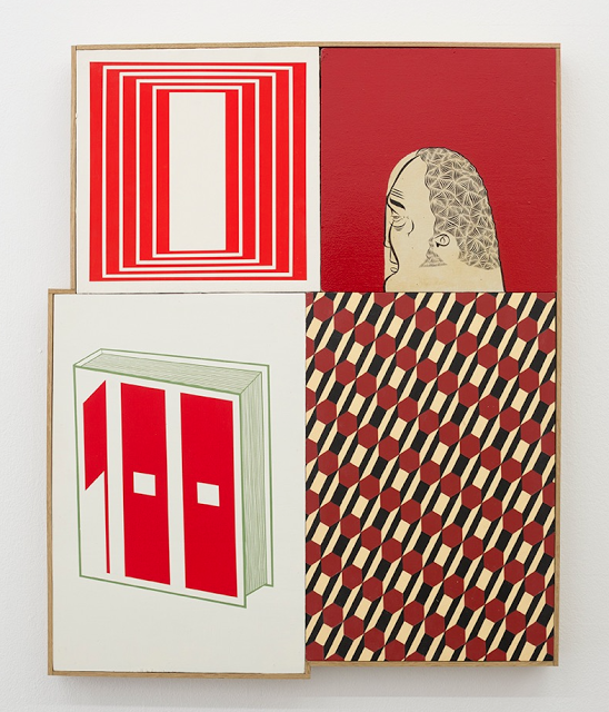 todd-reas-james-and-barry-mcgee-at-v1-gallery-recap-08