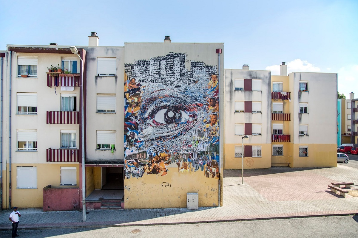 vhils-new-piece-in-loures-portugal-01